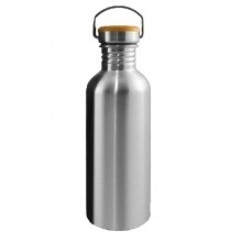 FERRINO Gliz Inox 750 ml