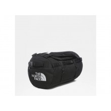 THE NORTH FACE Base Camp Duffel S (50 Lt)