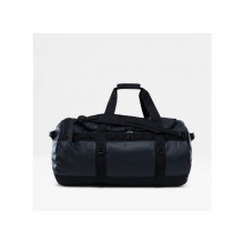 THE NORTH FACE Base Camp Duffel  M (71L)