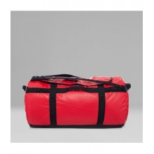 THE NORTH FACE Base Camp Duffel  XL (132 L)