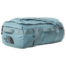 THE NORTH FACE Base Camp Voyager 32 Lt