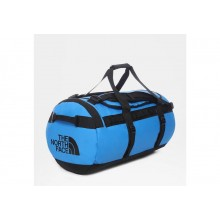 THE NORTH FACE Base Camp Duffel L (95 L)