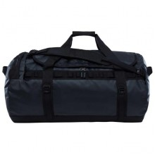 THE NORTH FACE Base Camp Duffel XXL (150 L)