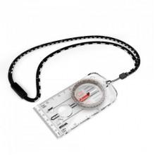 SILVA Compass 3 NL