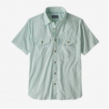 PATAGONIA Cayo Largo II Shirt Uomo