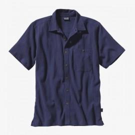 PATAGONIA A/C Shirt Uomo