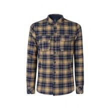 MONTURA Cambridge Shirt Uomo