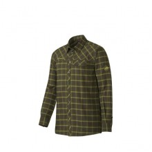 MAMMUT Trovat Advanced Longsleeve Shirt Uomo
