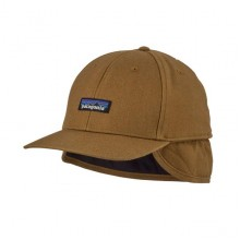 PATAGONIA Insulated Tin Shed Cap