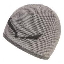 SALEWA Ortles Wool Beanie