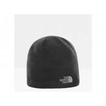 THE NORTH FACE Bones Recyc. Beanie