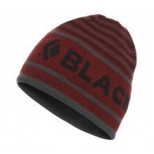 BLACK DIAMOND Brand Beanie