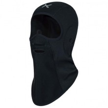 MONTURA Balaclava Light Cap