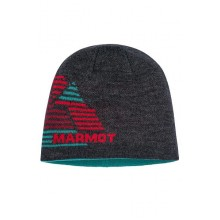 MARMOT Novelty Rev. Beanie