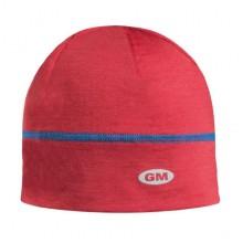 GM Merino XTFine Hat 3535
