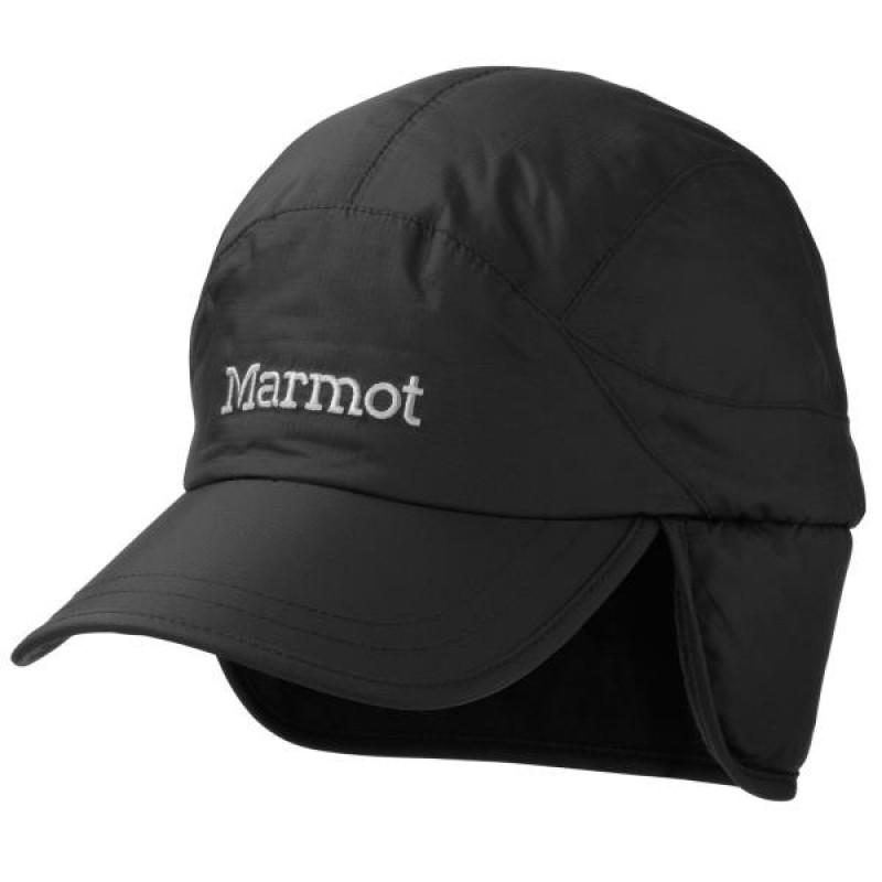 MARMOT Precip Eco Insulated Baseball