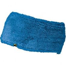KARPOS Vertice Headband