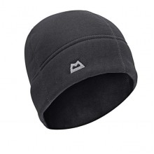 MOUNTAIN EQUIPMENT Alpine Hat