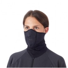 MAMMUT Mask Artic Ws