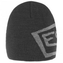 E9 E9 T