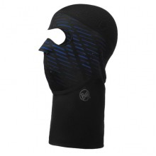 BUFF Cross Tech Balaclava Tanner