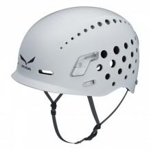 SALEWA Duro Helmet