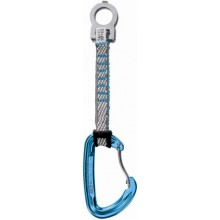 CLIMBING TECHNOLOGY Ice Hook 12cm