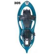 TSL 305 Tour Grip