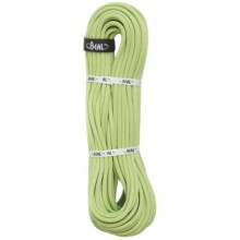 BEAL Stinger III 9.4mm 80m Unicore DryCover