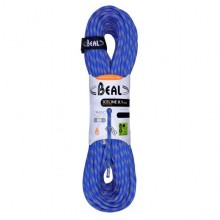 BEAL Iceline 8,1 mm 60 mt. Unicore Dry Cover