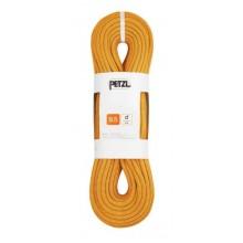 PETZL Arial 9.5mm 80Mt