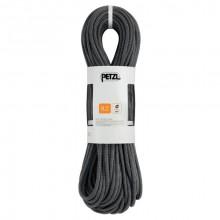 PETZL Volta 9.2mm 70 Mt