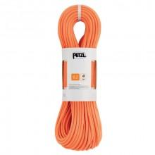 PETZL Volta 9.2mm 80 Mt