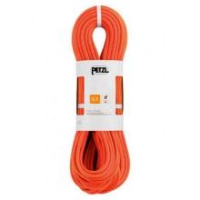 PETZL Arial 9.5mm 70Mt