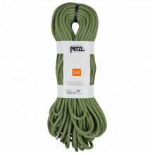 PETZL Contact 9,8mm 80mt