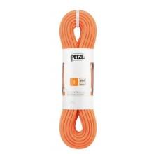 PETZL Volta Guide 9,0 mm 80 mt