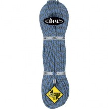BEAL Cobra II 8,6mm 60Mt Unicore Golden Dry