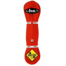 BEAL Gully 7,3 mm 60 Mt Golden Dry