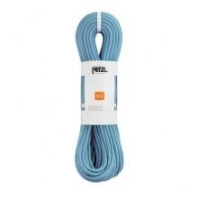 PETZL Tango 8.5 mm 60 Mt