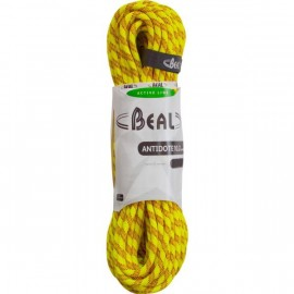 BEAL Antidote 10.2mm 70 Mt