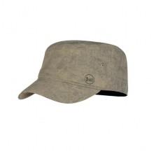 BUFF Military Cap