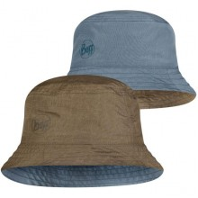 BUFF Travel Bucket Hat M/L