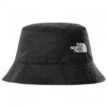 THE NORTH FACE Sun Stash Hat