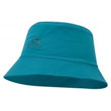MOUNTAIN EQUIPMENT Combi Bucket Hat