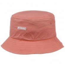 COLUMBIA Punchbowl Vented Bucket S/M