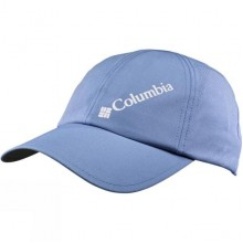COLUMBIA Silver Ridge Ball Cap Donna