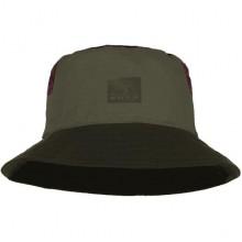 BUFF Sun Bucket Hat L/XL