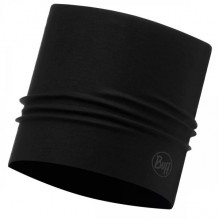 BUFF Uv Multif. Headband