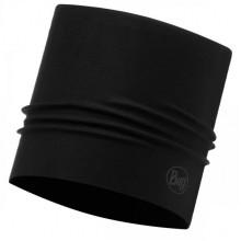 BUFF Uv Multif. Headband