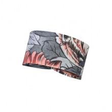 BUFF Coolnet Uv Tapered Headband